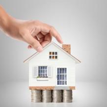 Assurance-emprunteur : ce que change la loi Hamon