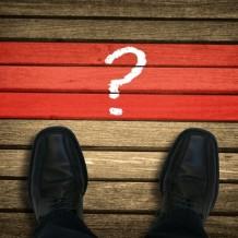 Créateur d'entreprise en Ile de France : la question de la domiciliation de votre société