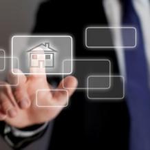 Comment moderniser efficacement une agence immobilière ?