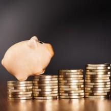 Le PEA est-il une bonne solution pour optimiser ses impôts ?