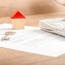 Réduire ses impôts par l'immobilier, mais comment ?