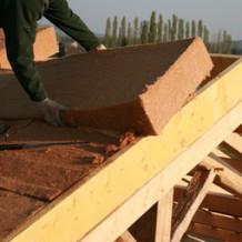 Rénovation énergétique de votre habitation : est-ce rentable ?